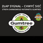 WiFi Spot Gumtree