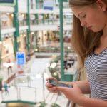 WiFi Spot rozwiazaniem dla sklepow
