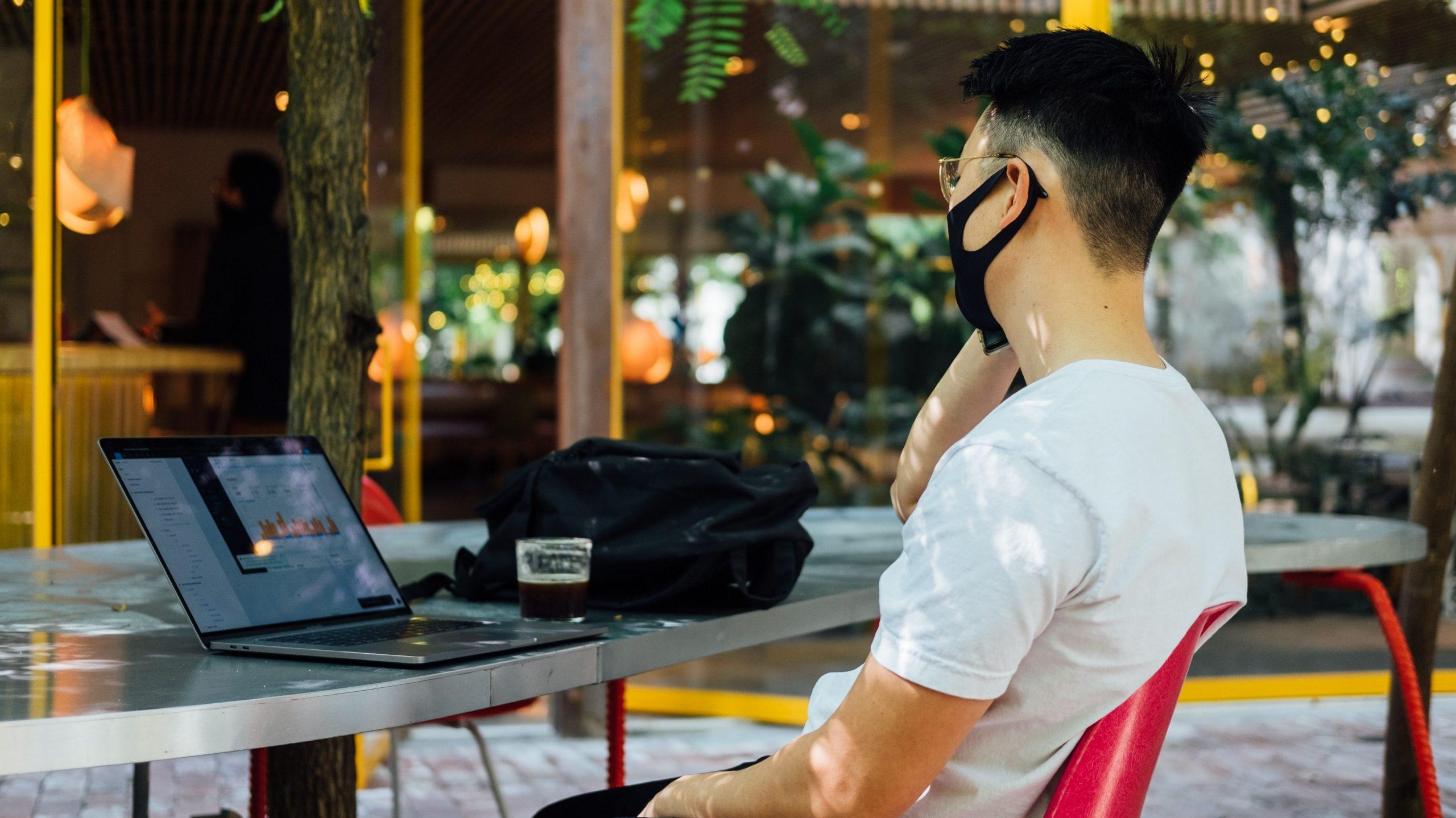 WiFi w hotelu